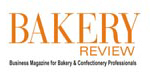 Bakery Review