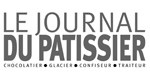 Journal du Patissier