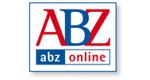 ABZ Allgemeine Baeckerzeitung